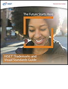 HiSET Trademarks and Visual Standards Guide